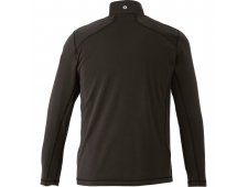PUMA Golf Tech 1/4 Zip Top Men's Shirt