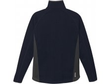 Ferno Bonded Knit Men's Jacket