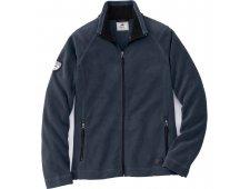 Deerlake Microfleece Men's Jacket