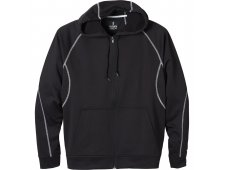 Tonle Men's Full Zip Hoody