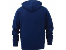 Rhodes Men's Fleece Kanga Hoody