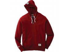 Men's Brockton Fleece Full Zip Hoody