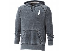 Lakeview Fleece Kanga Hoody (Imprinted)