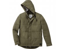 Gravenhurst Insulated Men's Roots73 Jacket