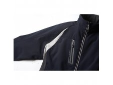 Men's Katavi Softshell Jacket
