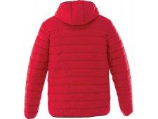 Norquay Insulated Men's Jacket