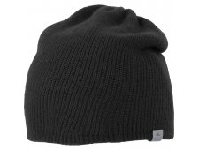 Peaceriver Knit Slouch Roots73 Toque Hats