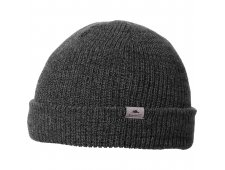 Virden Roots73 Knit Toque Hats
