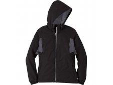 Fraserlake Women's Jacket w/ Hood