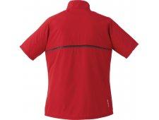 Powell Women's Full Zip Windshirt