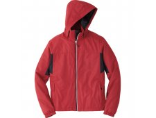 Fraserlake Men's Jacket w/ Hood