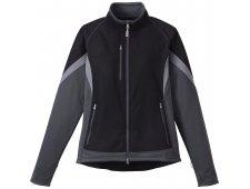 Jozani Hybrid Softshell Women's Jacket