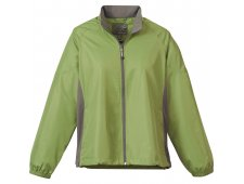 Grinnell Women's Jacket (Imprinted)