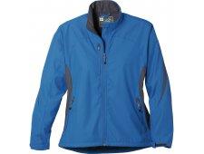 Selkirk Lightweight Women's Jacket