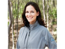 Women's Tunari Softshell Jacket