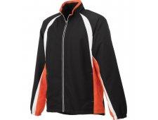 Men's Kelton Lightweight Jacket