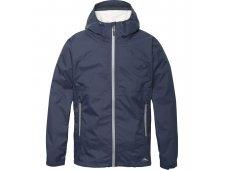 High Sierra Isle Lightweight Men's Jacket