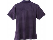 Koryak Women's Short Sleeve Polo Shirt (Imprinted)