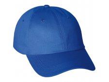 U-Incite Chino Twill Ballcap