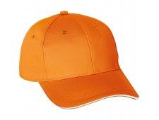 U-Advance Chino Ballcap
