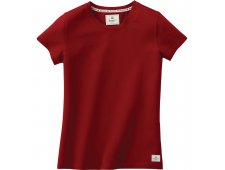 Women's Evergreen Short Sleeve Tee