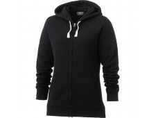 Huron Fleece Full Zip Women's Hoody