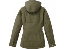 Gravenhurst Insulated Women's Roots73 Jacket