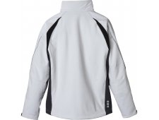 Women's Katavi Softshell Jacket