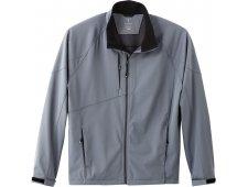 Men's Tunari Softshell Jacket