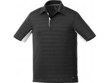 Prescott Short Sleeve Men's Polo Shirt