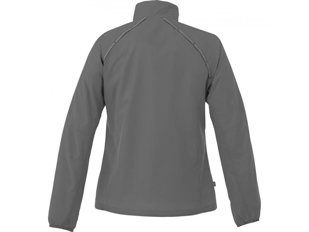 Women's EGMONT Packable Jacket