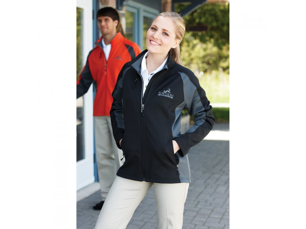 Women's TAMARACK Full Zip Jacket