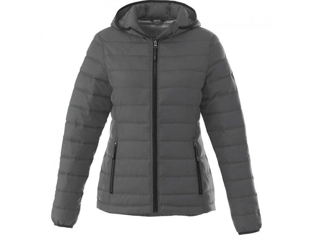 Women's Norquay Insulated Jacket
