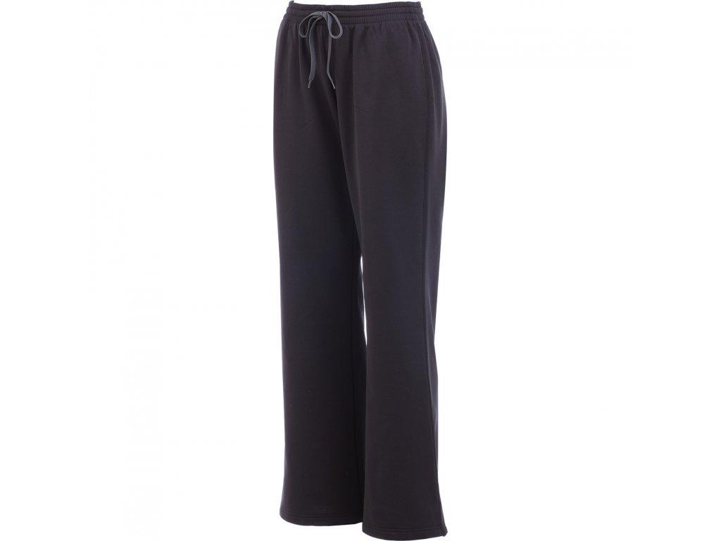 W-Rutland Knit Track Pant