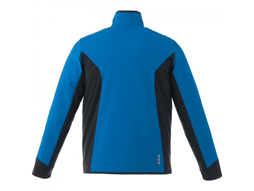 Men's Sopris Softshell Jacket