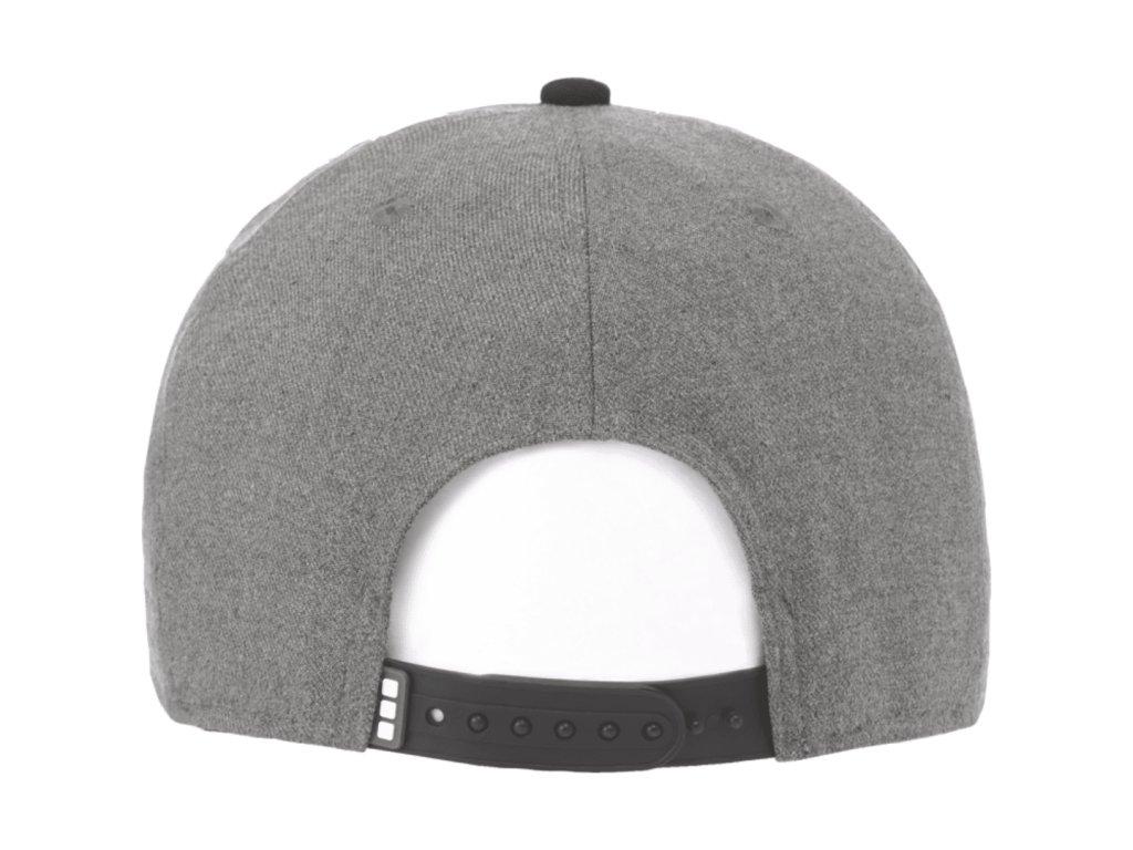 U-PREVAIL Ballcap