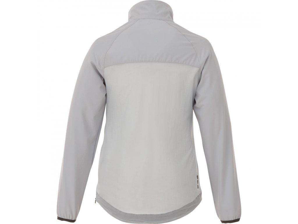 Women's ODARAY 1/2 Zip Jacket