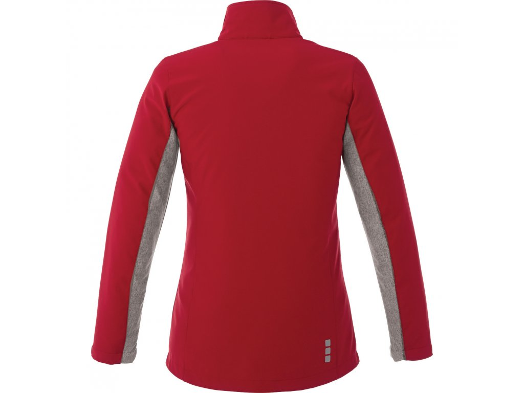 Women's Vesper Softshell Jacket