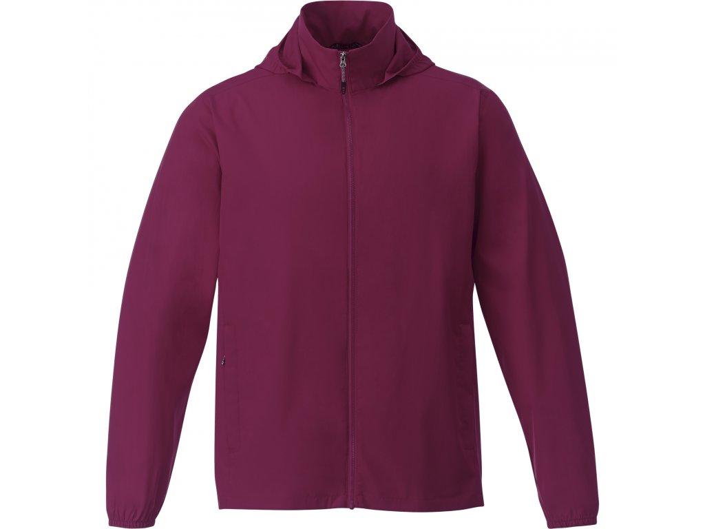 Men's TOBA Packable Jacket