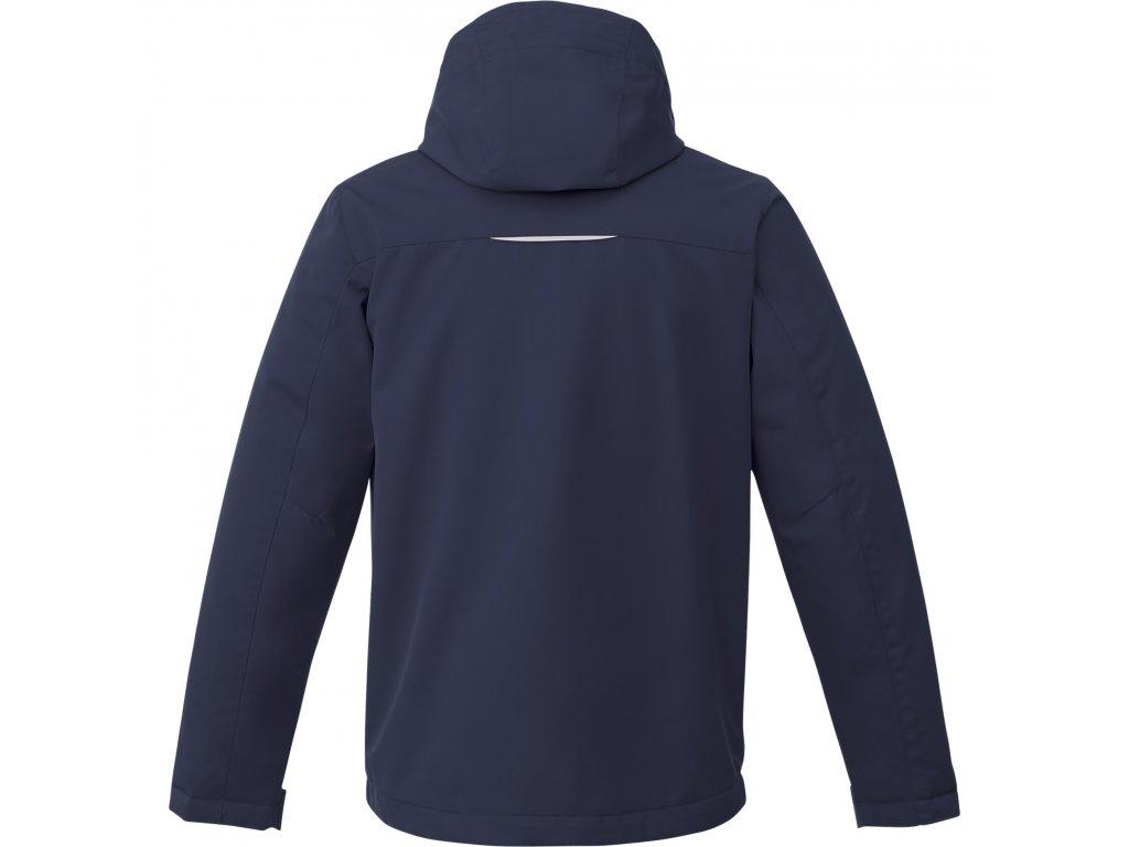 Men's COLTON Fleece Lined Jacket