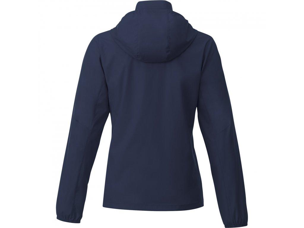 Women's TOBA Packable Jacket