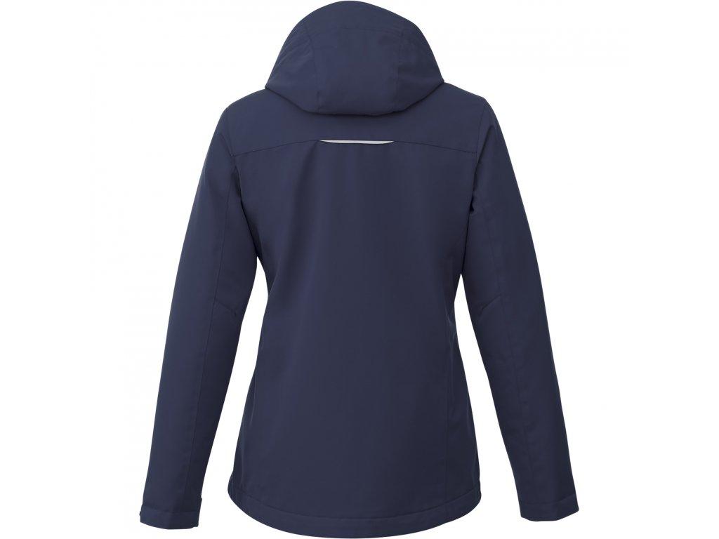 Women's COLTON Fleece Lined Jacket