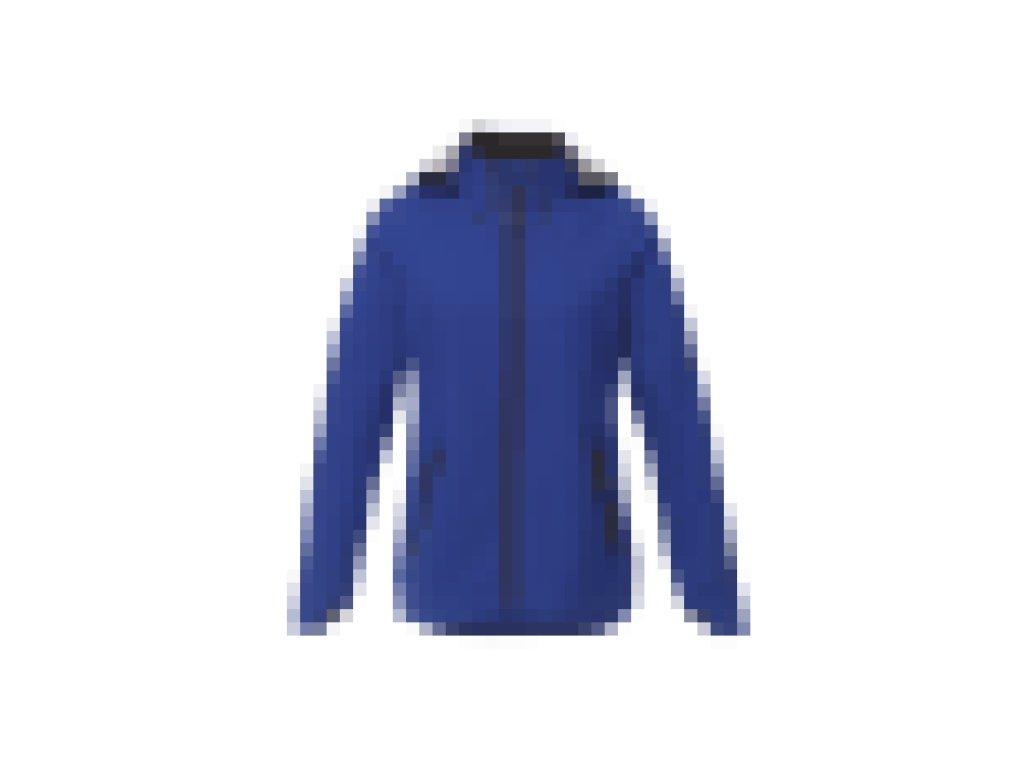 Women's ORACLE Softshell Jacket