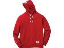 M-Creston Roots73 Fleece Hoody