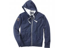 M - Sandylake Roots73 Full Zip Hoody