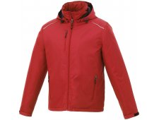M-Arden Fleece Lined Jacket