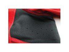 M-Sitka Hybrid Softshell Jacket