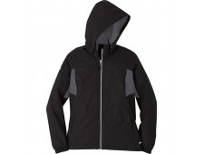 W-Fraserlake Roots73 Jacket