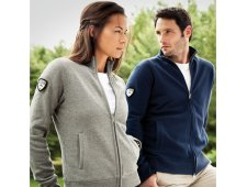W-Pinehurst Roots73 Fleece Jacket