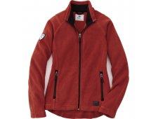 W-Deerlake Roots73 Microfleece Jacket